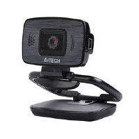 A4Tech PK-900H webcam PK-900H