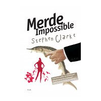 Merde Impossible (4)