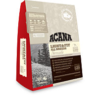 Acana Dog Adult Light&Fit 13kg