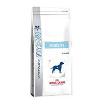 Royal Canin VD Canine Mobility 7kg
