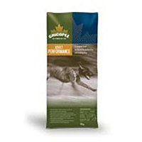 Chicopee pes Dry Adult Performance 15kg