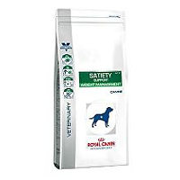 Royal Canin VD Canine Satiety Support 6kg