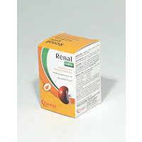 Renal Cats 50g