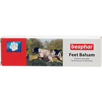 Beaphar mast na packy 40ml