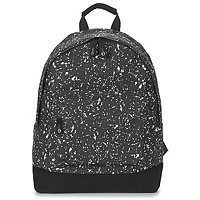 Mi Pac PREMIUM SPLATTERED EU One size