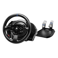 Thrustmaster T300 RS pro PS3, PS4 a PC THR4160604