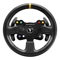 Thrustmaster LEATHER 28 GT THR4060057