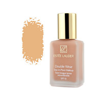 Estée Lauder Double Wear Stay In Place Makeup 30ml Make-up W - Odstín 3C2 Pebble