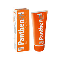 Panthenol gel 7 % 100ml Dr.Müller 2153360