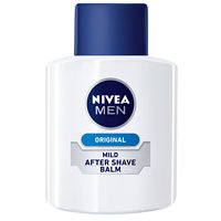NIVEA FOR MEN po hol.Balzám MILD 100ml 81300 2332097
