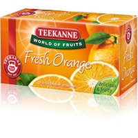 TEEKANNE WOF Fresh Orange n.s.20x2.5g (pomeranč) 001693820