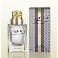 GUCCI MADE TO MEASURE Edt.spray 90ml 2889864