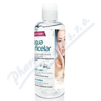 Beauty purify aqua micelar. čistící voda 250ml