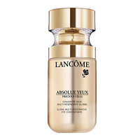 Lancome Absolue Precious Cells Eye Serum 15ml Péče o oční okolí W