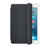 "Apple Smart Cover pro iPad Pro 9.7""- Charcoal Grey (mm292zm/a) mm292zm/a"