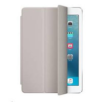 "Apple Smart Cover pro iPad Pro 9.7""- Stone (mm2e2zm/a) mm2e2zm/a"