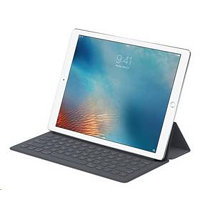 "Apple Smart pro iPad Pro 9.7""- US (mm2l2zx/a) mm2l2zx/a"