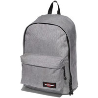 Eastpak Out Of Office EU One size