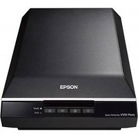 Epson Perfection V550 Photo (B11B210303) černý B11B210303