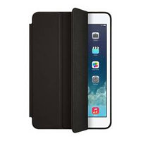 Apple Smart Cover iPad mini 1/2/3 - Black (MGN62ZM/A) MGN62ZM/A