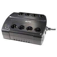 APC CyberFort II. BE550G-CP (BE550G-CP) BE550G-CP
