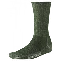 SmartWool Hike Light Crew Loden XL