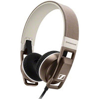 Sennheiser URBANITE Sand i (Brown)