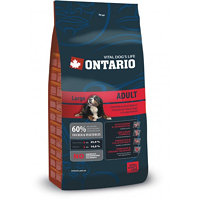 Ontario Adult Large Breed 13 kg
