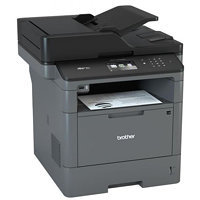 Brother MFC-L5700DN (MFCL5700DNYJ1)