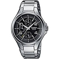 Casio Edifice EF-316D-1AVEF