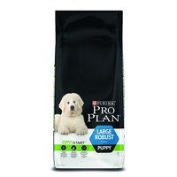 Purina Pro Plan Large Puppy Robust 12kg