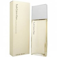 Calvin Klein Truth 50ml
