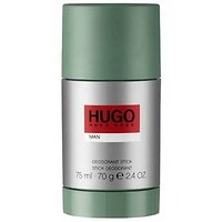 Hugo Boss Hugo 75ml