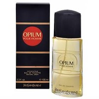 Yves Saint Laurent Opium 50ml