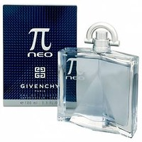 Givenchy Pí Neo 100ml