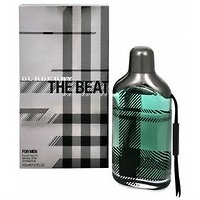 Burberry The Beat 100ml