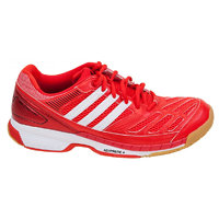 Adidas BT Feather Red 5,0 (38,0)