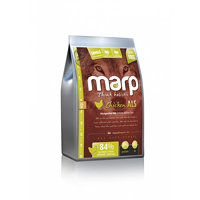 Marp Holistic – Chicken All life stages Grain Free 12 kg