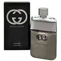 Gucci Gucci Guilty 50ml