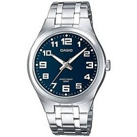 Casio Collection MTP-1310D-2BVEF