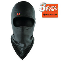 Kukla Ferrino (Prostretch Plus) PSP BALACLAVA, UNI