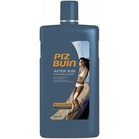 Piz Buin After Sun Soothing Lotion 400ml (Mléko po opalování)