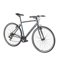 Devron Urbio U1.8 - model 2016 Ice Grey - 2 216UM185272