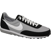 Nike Elite Gs 418720-052 EU