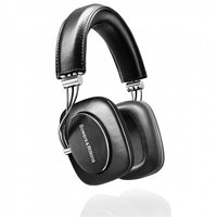 B&W (Bowers & Wilkins) P7