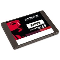 SSD Kingston SSDNow V300 240GB (7mm) SATA III