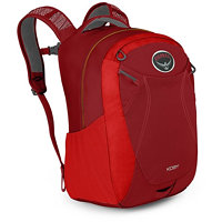 Osprey Koby 20 II racing red