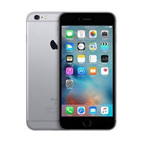 Apple iPhone 6s Plus 32GB- Space Gray (MN2V2CN/A) MN2V2CN/A