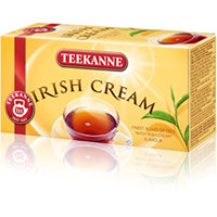TEEKANNE Irish Cream n.s.20x1.65g 001283135