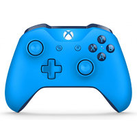 Microsoft Xbox One Vortex gamepad